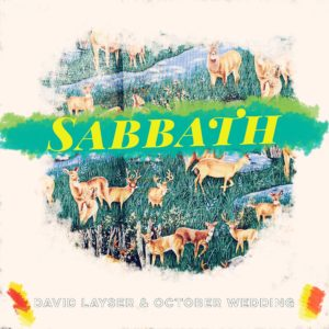 original-sabbath_ep_album_art